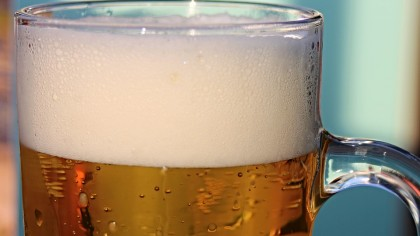 """""""Hoppy"""" Beer Uses Gene Editing to Replace the Hops"""