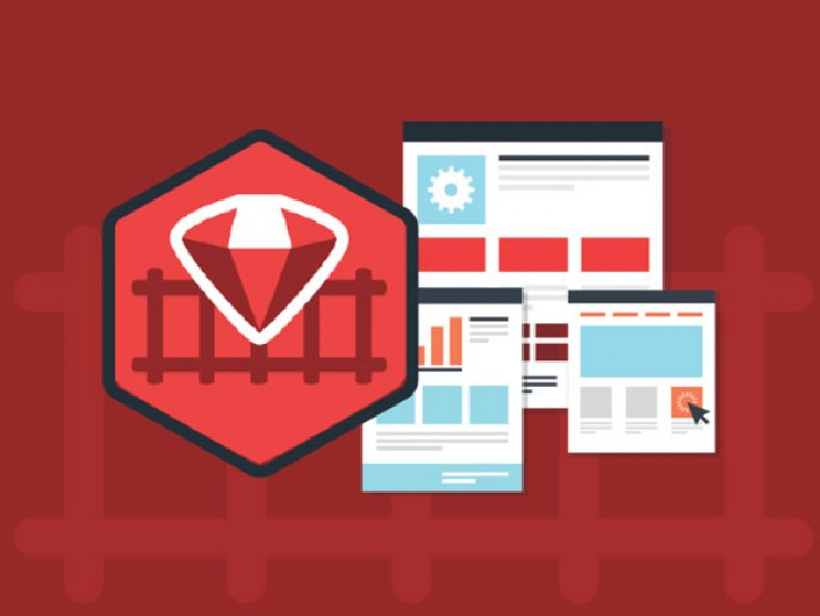 You Can Learn Ruby on Rails with Lifetime Access to This Bootcamp