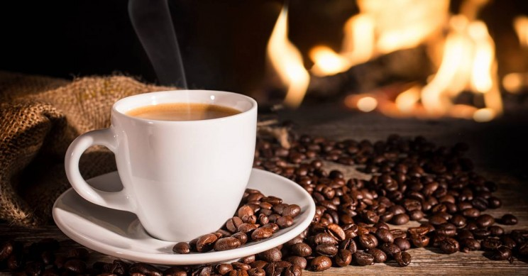 New Study Finds Coffee May Inhibit Drug-Resistant Prostate Cancer