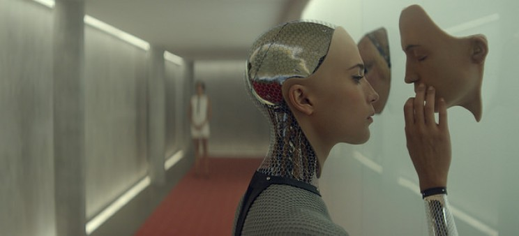 11 AI Movies and What They Got Right and Wrong About the Technology