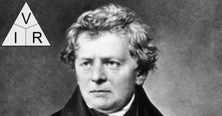 7 Electrifying Facts About Georg Ohm