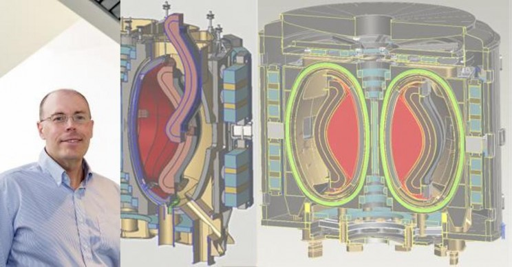 Compact Fusion Facilities Might Be the Answer to Limitless Energy