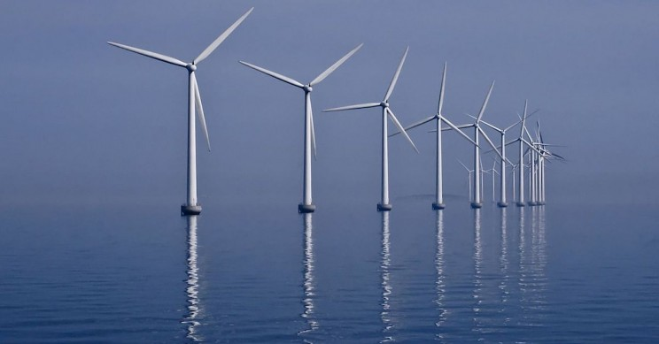 Europe's Weather-dependent Electricity Systems Will Withstand Climate Change