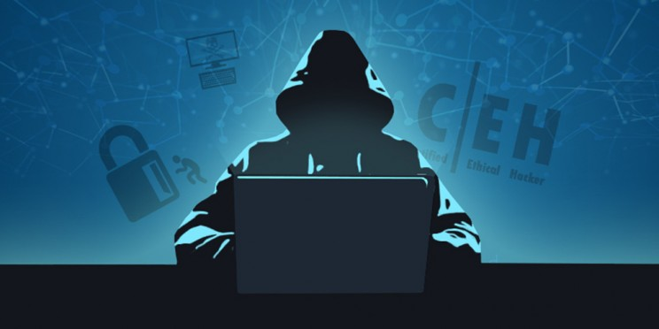 You Can Work Towards Becoming an Ethical Hacker with This Extensive Bundle