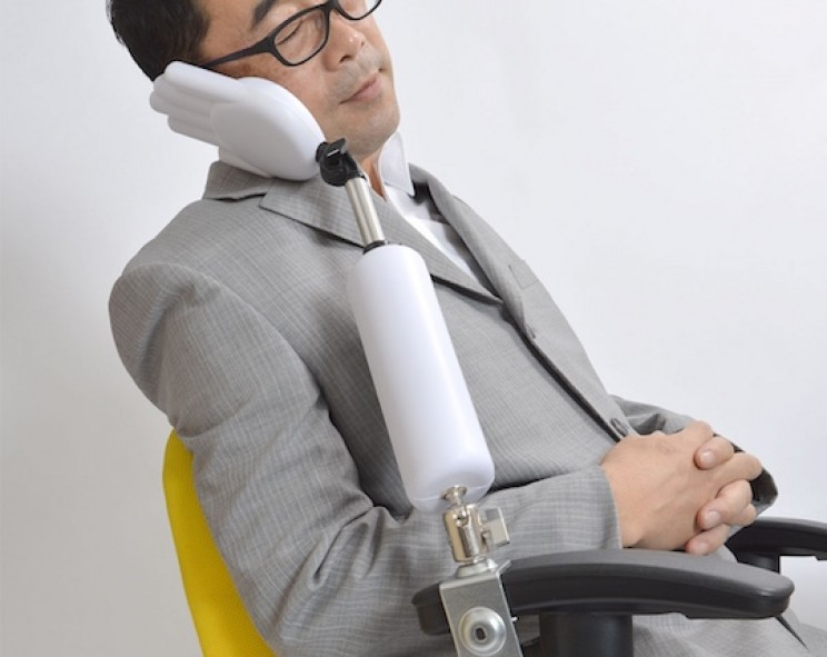 33 Inventions That Lazy People Will Love