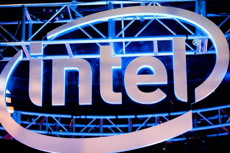 Intel Patents Bitcoin Mining Chip Accelerator to Reduce Energy Usage