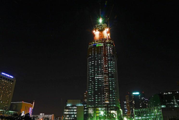 13 Most Impressive Buildings in Seoul That Represent the Bold Design Scene of the City