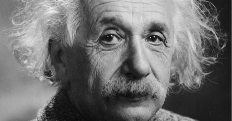 7 Myths About Albert Einstein You Need to Stop Believing