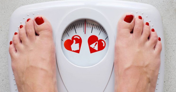 Eating Later in The Day Linked to Obesity