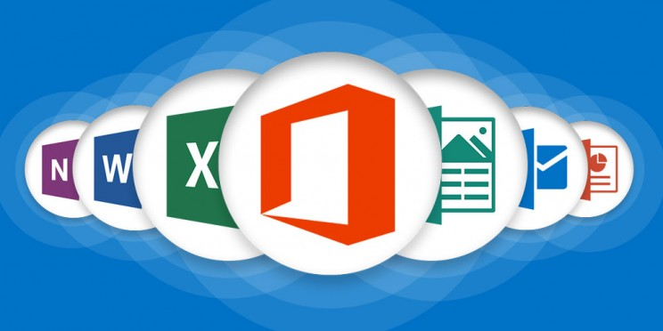 You Can Get 48 Hours of Microsoft Office Suite Training for Under $15