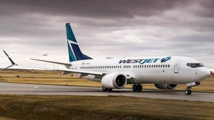 Boeing Releases Software Update, Other Changes for Embattled 737 MAX 8
