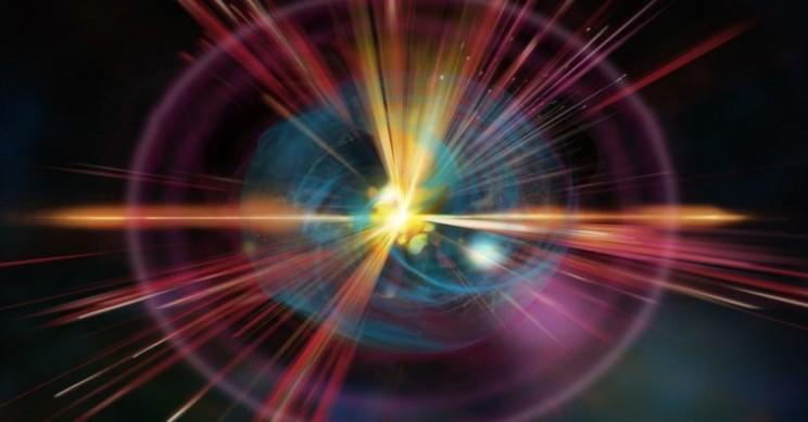 Quantum Simulators Use Lasers to Study Quantum Phenomena