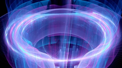 New Quantum Sensors to Improve Cancer Treatment, Quantum Communications