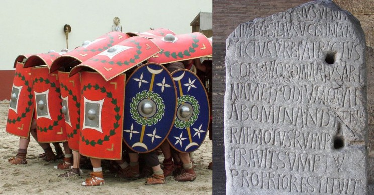 19 Greatest Inventions of the Roman Empire That Helped Shape the Modern World