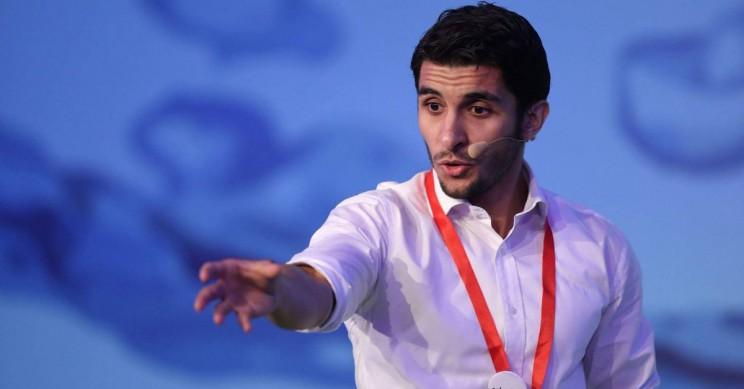 Abdulla Kablan