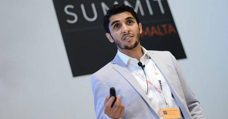 Dr. Abdulla Kablan