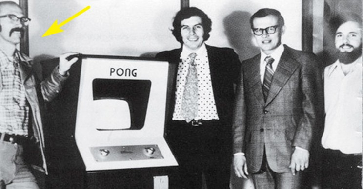 Ted Dabney, The Atari Co-Founder Dies At the Age Of 81