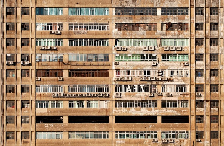 Air Conditioning Needs Will Triple by 2050, According to New Report