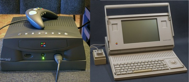 17 Apple Products From the 90s We Forgot About
