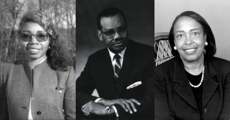 Black Inventors - The Complete List of Genius Black American