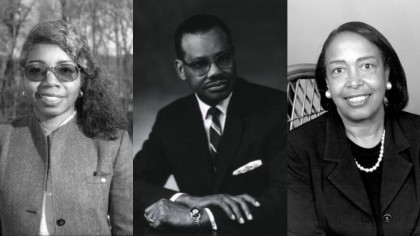 The Complete List of Black American Inventors, Scientists, and Engineers That Changed the World - Part Two