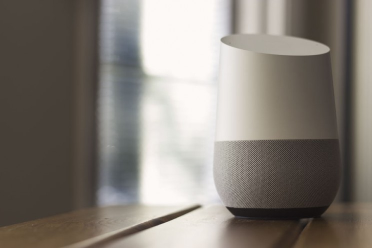 What Will Make Home Assistants Actually Useful? 11 New Features and Updates to Look Forward To
