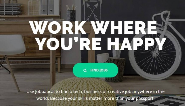 17 Innovations That Will Change Your Workday Forever