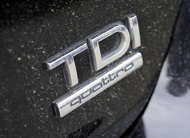 start car when cold deisel