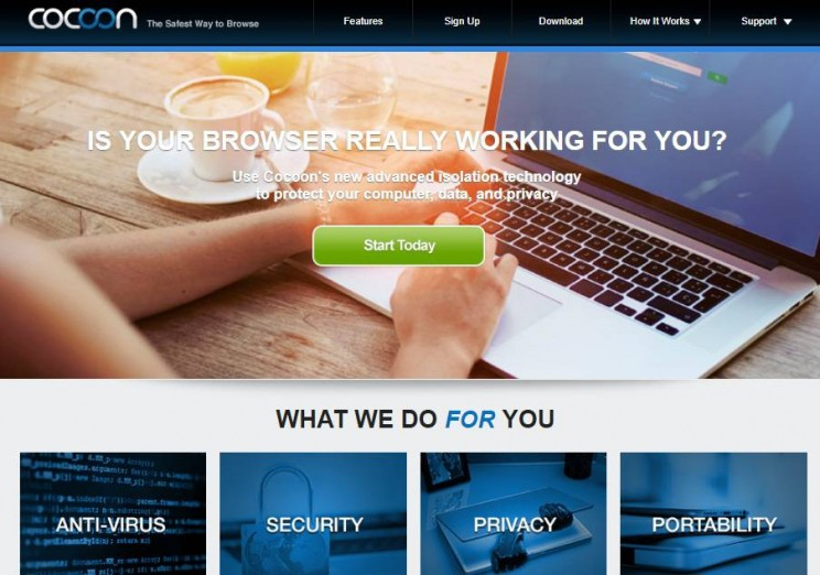 15 Simple Ways to Protect Your Cloud Privacy: Apps, Tools, and Browser Extensions