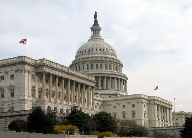 United States Senate Votes to Save Net Neutrality