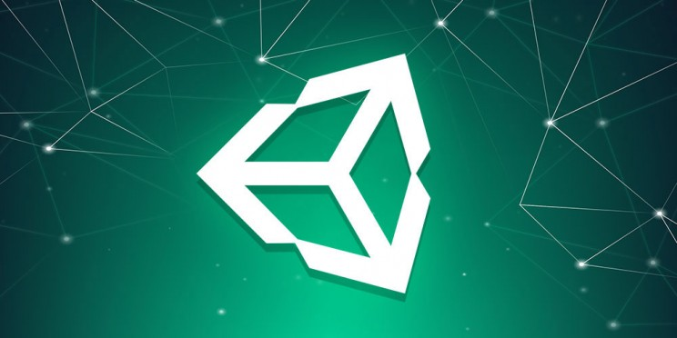 These 30-Minute Courses Can Help You Start Developing Games in Unity