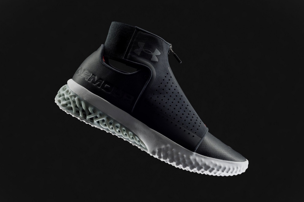 under armour design your own shoes