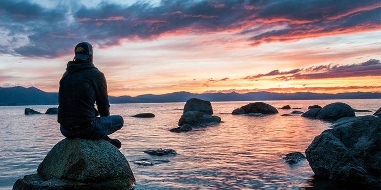 Six Deals To Help Improve Your Mindfulness (And Happiness)