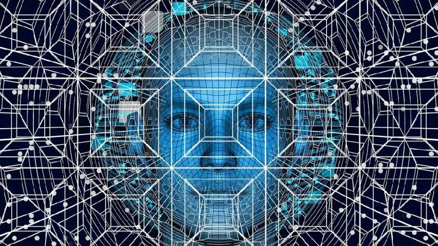 7 Ways AI Will Help Humanity, Not Harm It