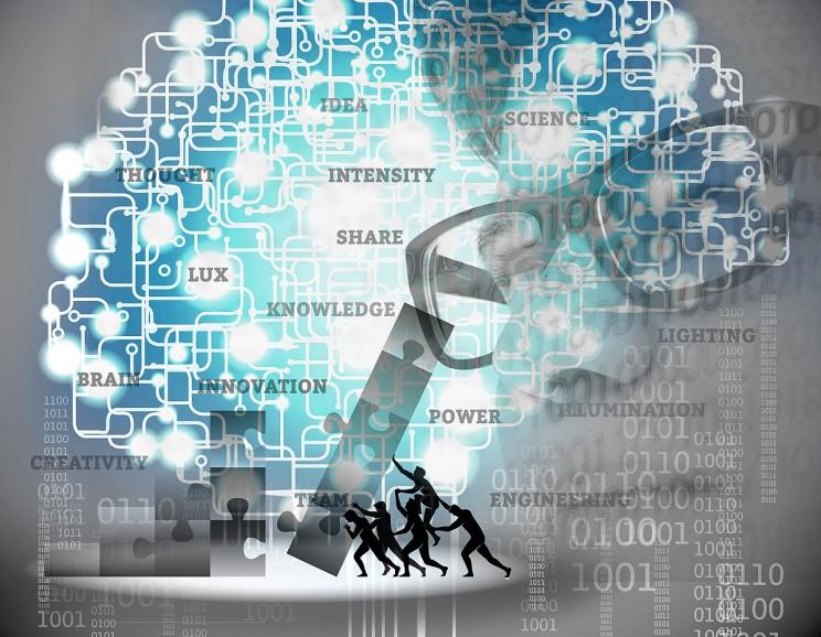 AI Eliminates Tedious Human Tasks