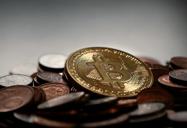 Bitcoin Takes a Dive, Reporting a Decrease of More than 20% in Less Than a Day