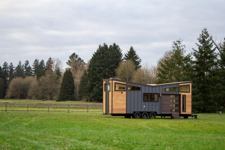 Winter is Coming: 7 Travel Caravans To Escape the Cold