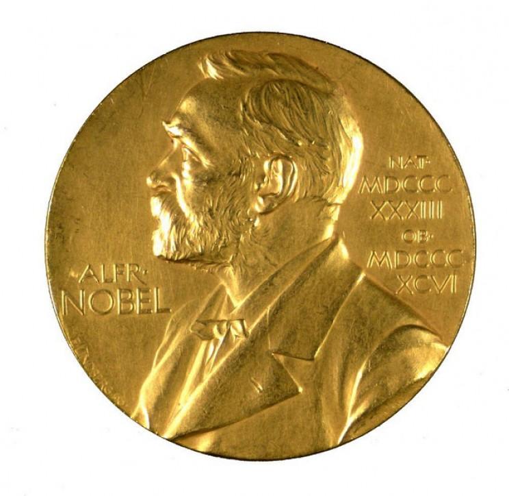 Hubble never won a Nobel Prize