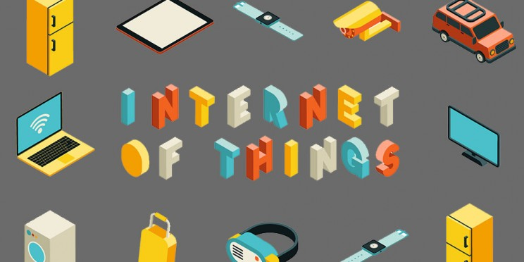 Get This 6-Part Internet of Things Training Bundle At Black Friday Pricing