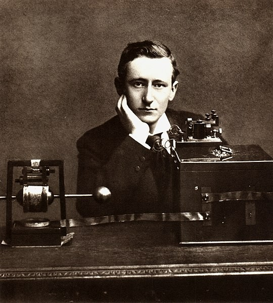 Who was Sir John Ambrose Fleming? All About the Father of Electronics