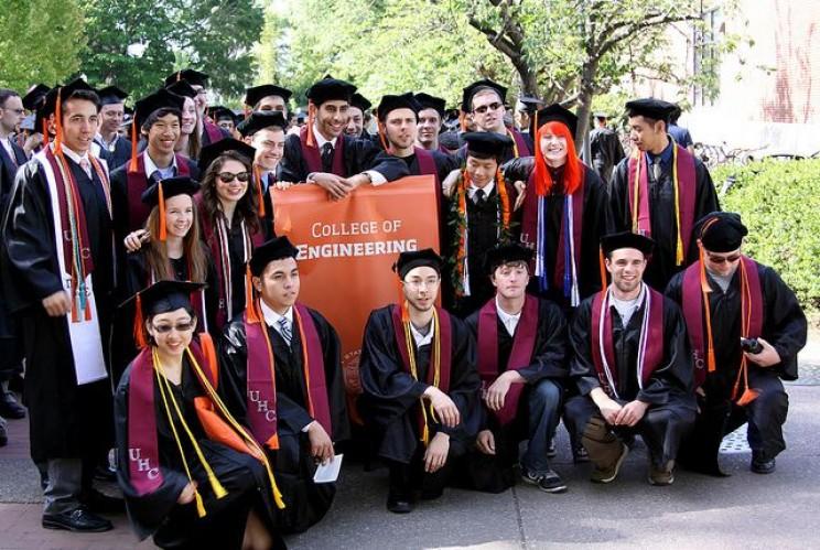 engineering worth it graduates
