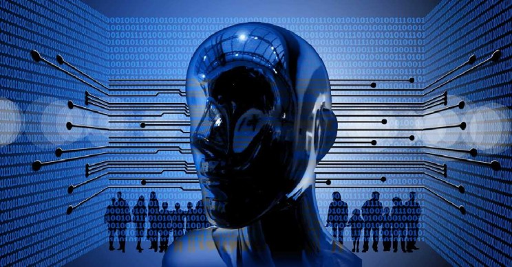 Surprising The Rise Of Ai And Employment How Jobs Will Change To Adapt Download Free Architecture Designs Embacsunscenecom