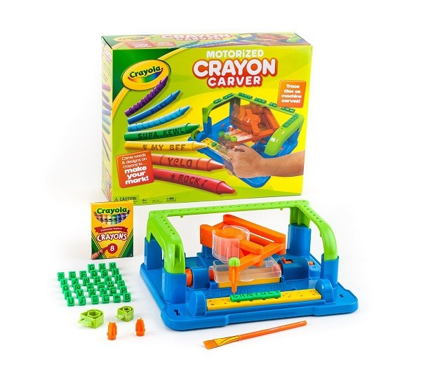 10 of the Best Mechanics Toys and Tools for Children This Christmas