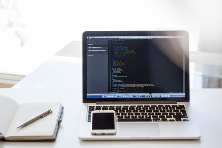 5 Essential Coding Skills You Can Learn Today