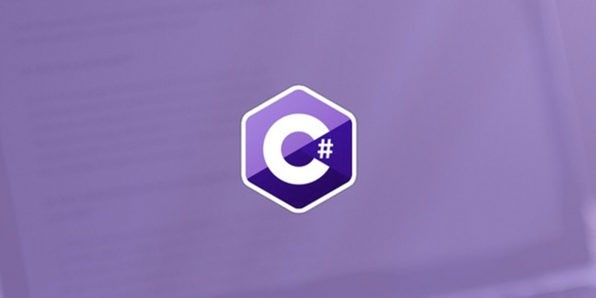 Learn C# from Front to Back with This Extensive Course Bundle