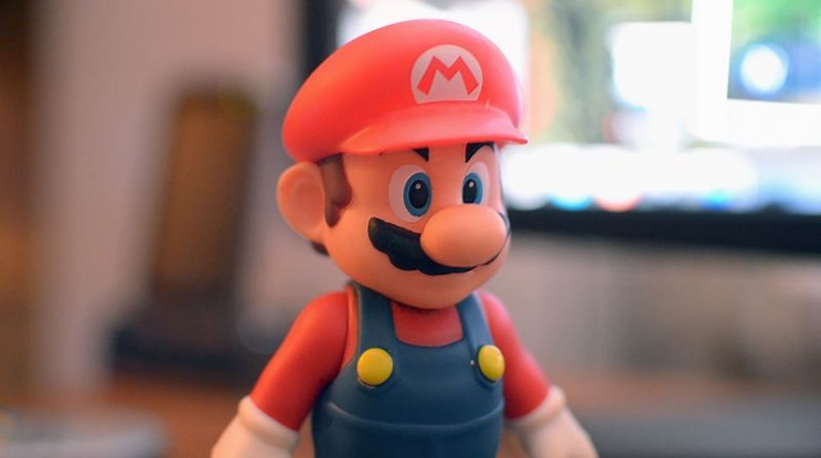 9 Everyday Skills Video Games Can Improve