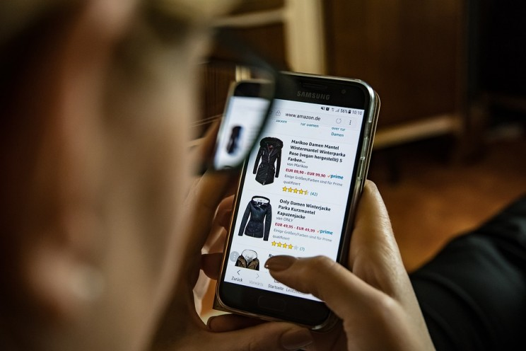 13 of the Best Cyber Monday Deals Online