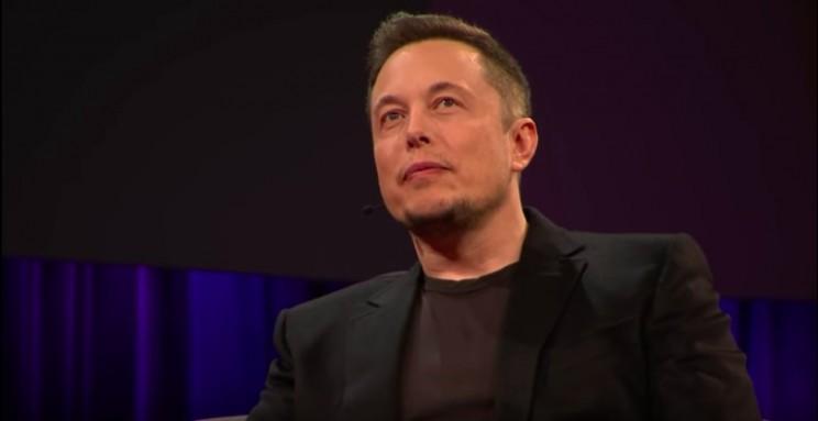 Elon Musk Addresses Tesla's 700 Firings and Rants Against Press
