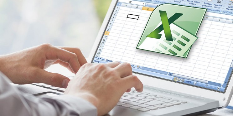 This Excel Certification Masterclass Is Already At Black Friday Pricing Today