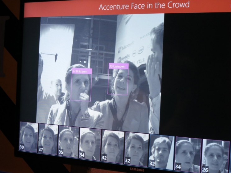 10 Times Facial Recognition Technology Got It Really Wrong
